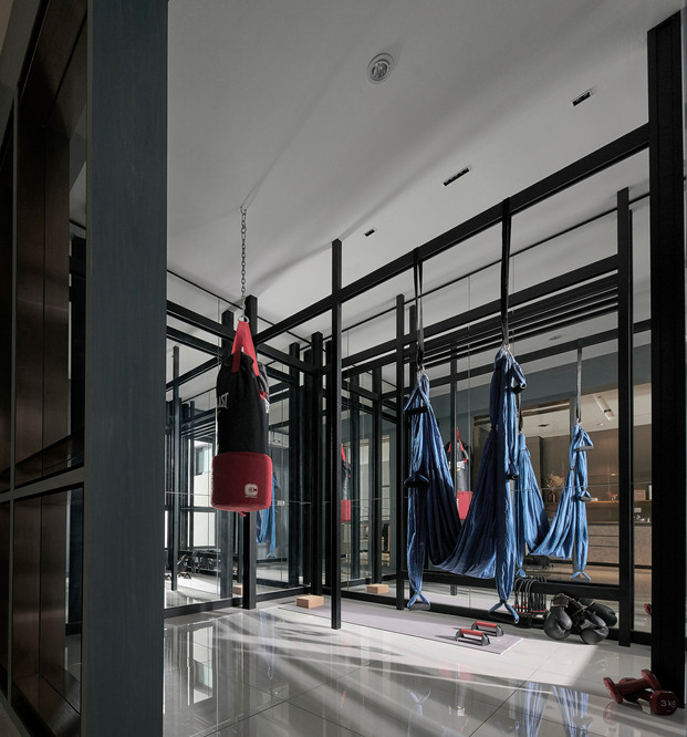 E9 Type A - Fitness room.jpg