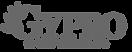 Logo-Positivo_edited.png
