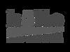 01-Logotipo_HelloInstitute_Original_edit