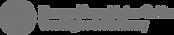 Logo-parque-ytecnologico-Orion_edited_ed