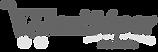 Logo-fondo%20transparente_edited.png