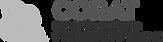 logo_corat_retina_edited.png