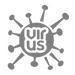 logo%20viridiana_edited.png