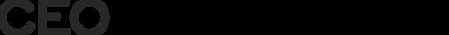 ceoextraordinaria.png