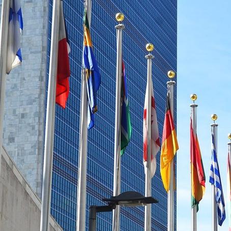 Don't Legalize Marijuana, UN Drug Enforcement Board Warns Countries