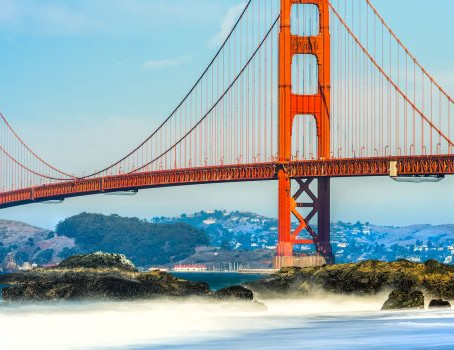 July 1 could be 'extinction event' for some California cannabis businesses