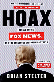 Hoax by Brian Stelter