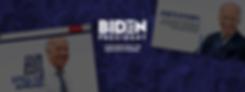 Biden-Masthead.png