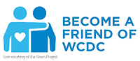 Friend-of-WCDC.png