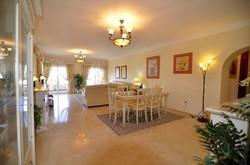 Lounge & Dining Area (4)