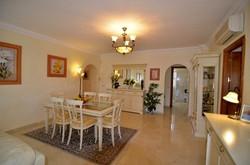 Lounge & Dining Area (3)