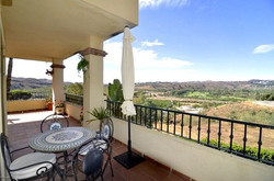 Terrace View (2)