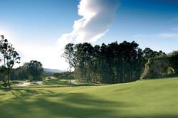Santana golf&country club