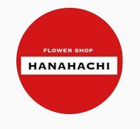 hanahachi.png