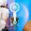 Thumbnail: MATERIA Extrait de Parfum