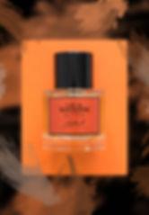 Lily & Tangerine.jpg
