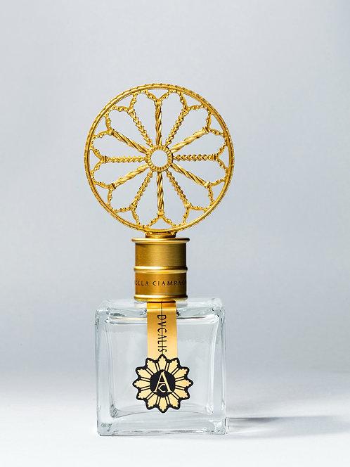DUCALIS Extrait de Parfum