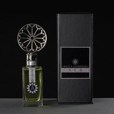 AER Eau de Parfum