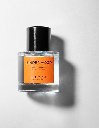 Juniper Wood