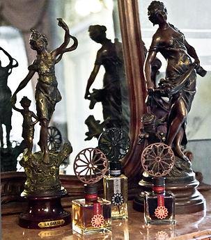 Angela Ciampagna_Authentic craftsmanship_.jpg