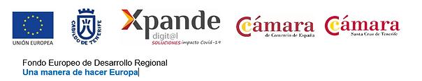 Logos de Xpande Digital.png