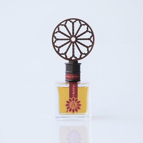 FAUNI Extrait de Parfum