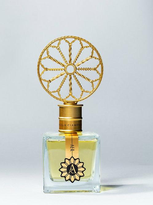 AER Extrait de Parfum