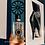Thumbnail: KANAT Eau de Parfum