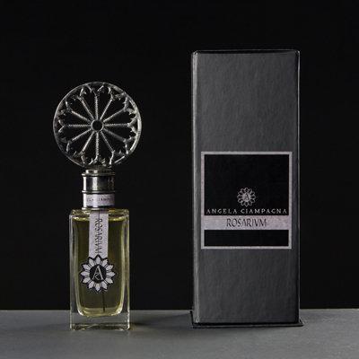 ROSARIUM Eau de Parfum