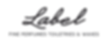 logo_Label#1.png
