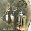 Thumbnail: LIQUO Eau de Parfum