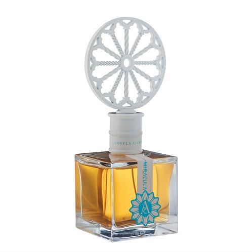 MIRACULA Extrait de Parfum