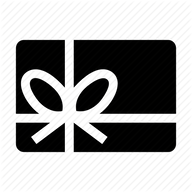 Label Gift Card.png