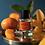 Thumbnail: Lily & Tangerine