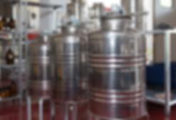 Label Perfumes Formulación Canarias Fragancias Difusores Velas Cosméticos Regalos Exclusivos Fabricante Productos Cosméticos a medida