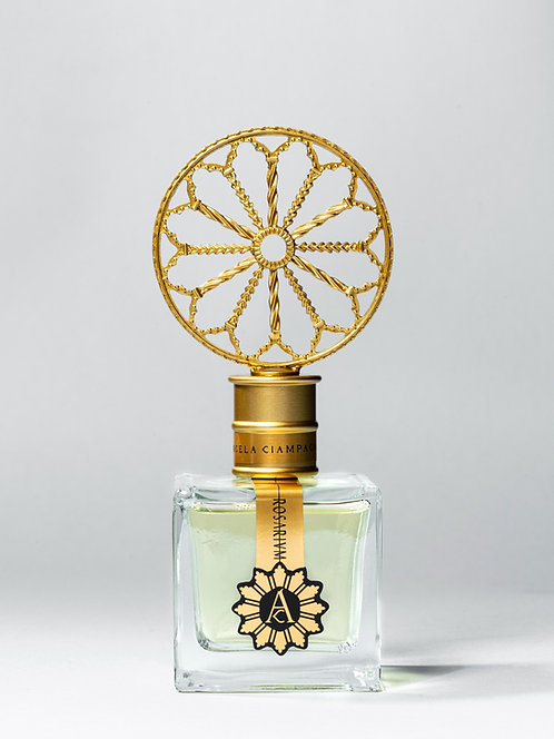 ROSARIUM Extrait de Parfum