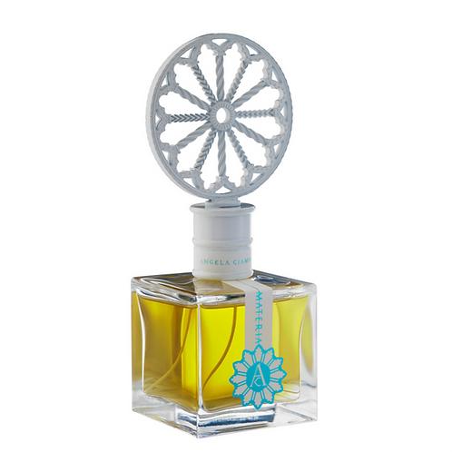 MATERIA Extrait de Parfum
