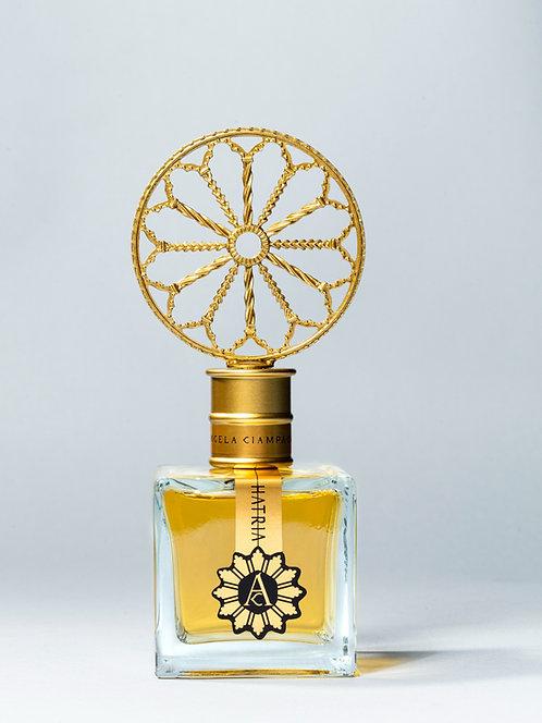 HATRIA Extrait de Parfum