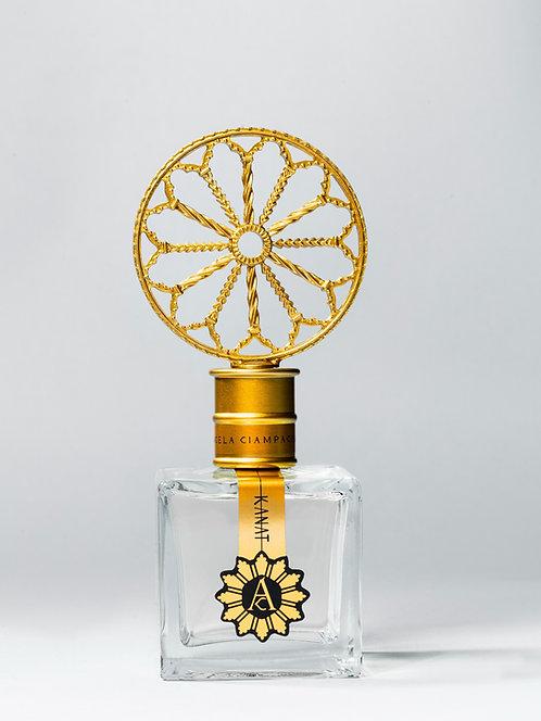 KANAT Extrait de Parfum