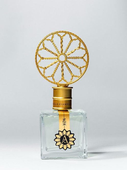 NOX Extrait de Parfum