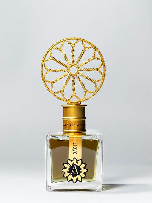LIQUO Extrait de Parfum