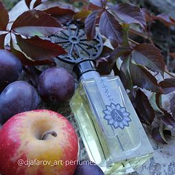 Kanat by @djafarov_art-perfumes.png