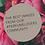 Thumbnail: FAUNI Extrait de Parfum