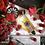 Thumbnail: HATRIA Eau de Parfum