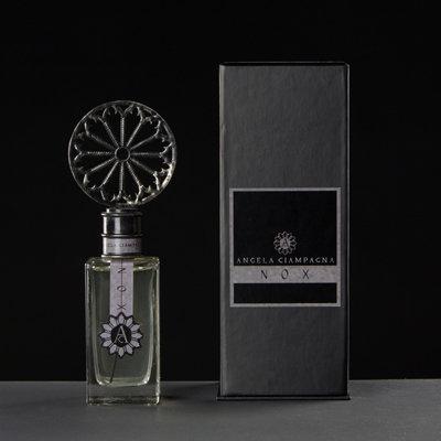 NOX Eau de Parfum