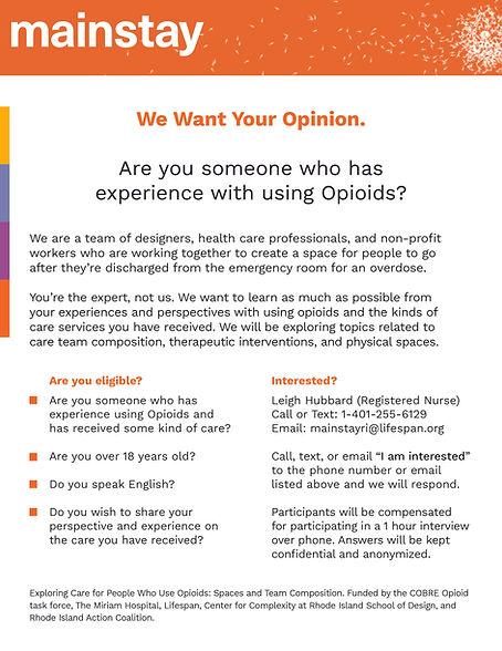 Research Outreach Poster 6E.jpg