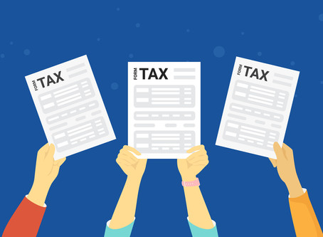 What Is a Tax Credit? Everything You Need to Know in One Helpful Guide | Quest Education