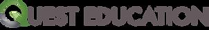 Quest Logo (Horiz) no tag (1).png