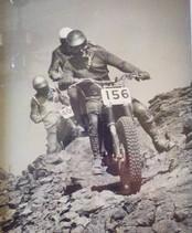 Phil_Holcomb_race2.jpg