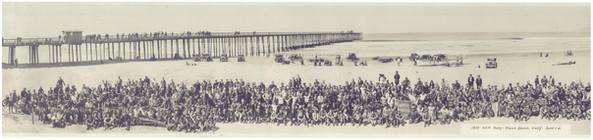 pismo 1929 photo.jpg